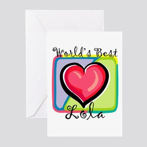 Tagalog greeting cards cafepress wb grandma tagalog greeting cards pk of 10 m4hsunfo